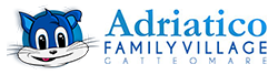 Adriatico Family Village Logo