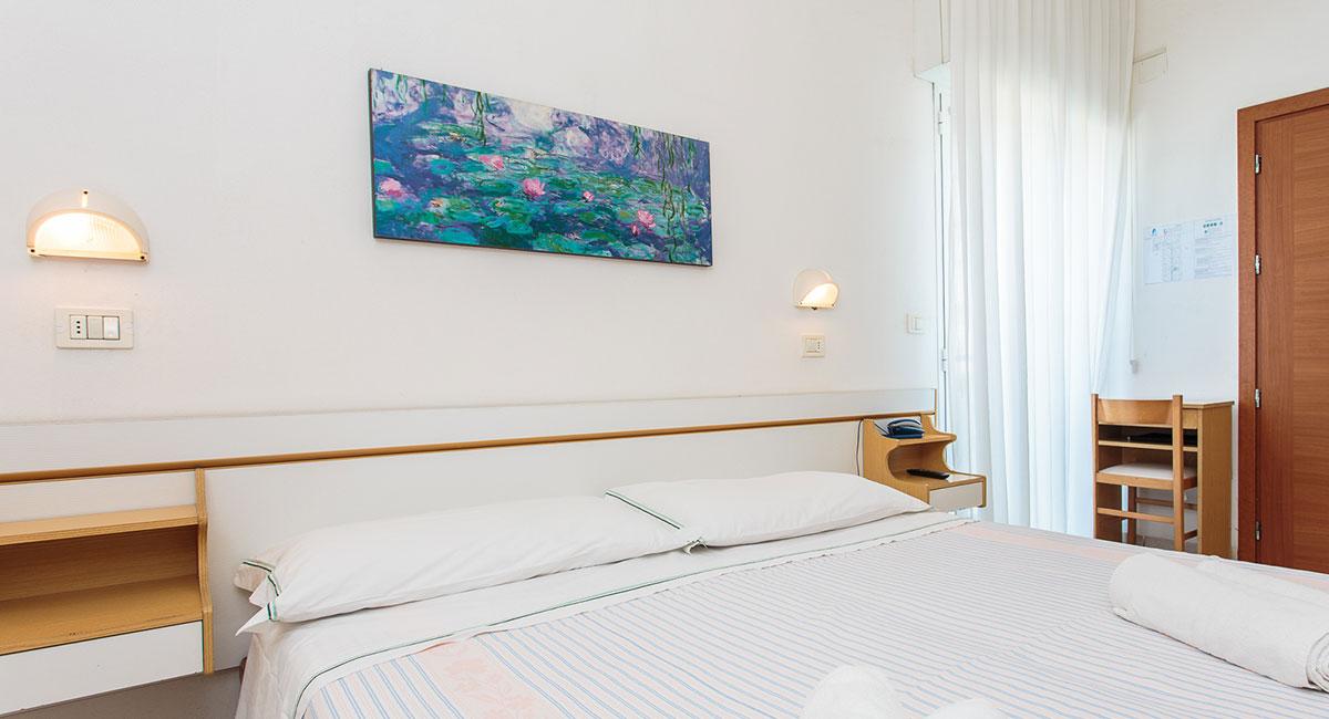 Hotel Gatteo Mare all inclusive